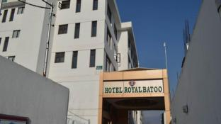 Hotel Royal Batoo