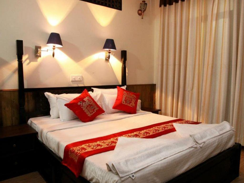 See all 39 photos Dream Nepal Hotel & Apartment