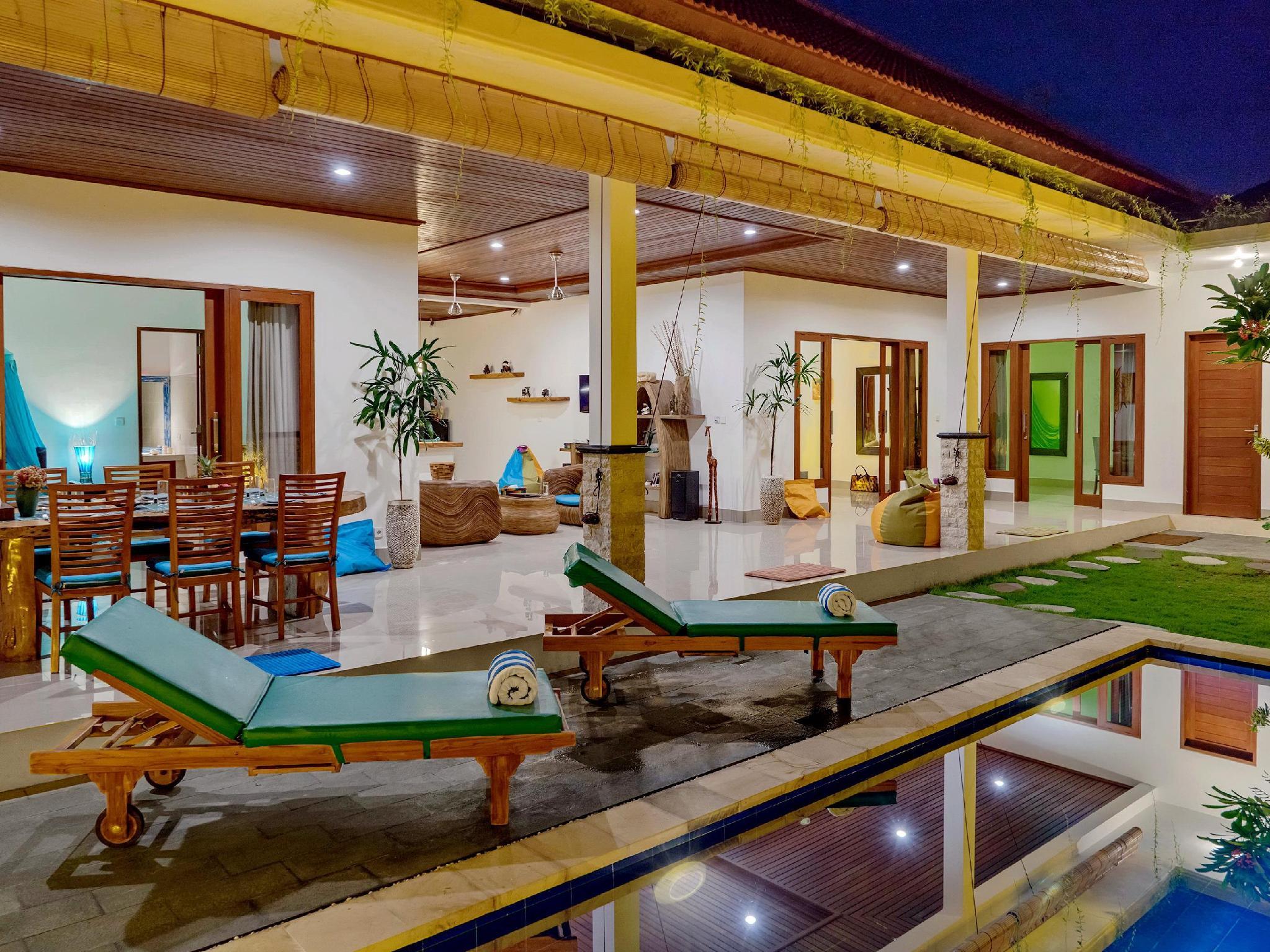 villa masbro in bali room deals photos reviews rh agoda com