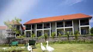 The Windflower Resorts & Spa Pondicherry