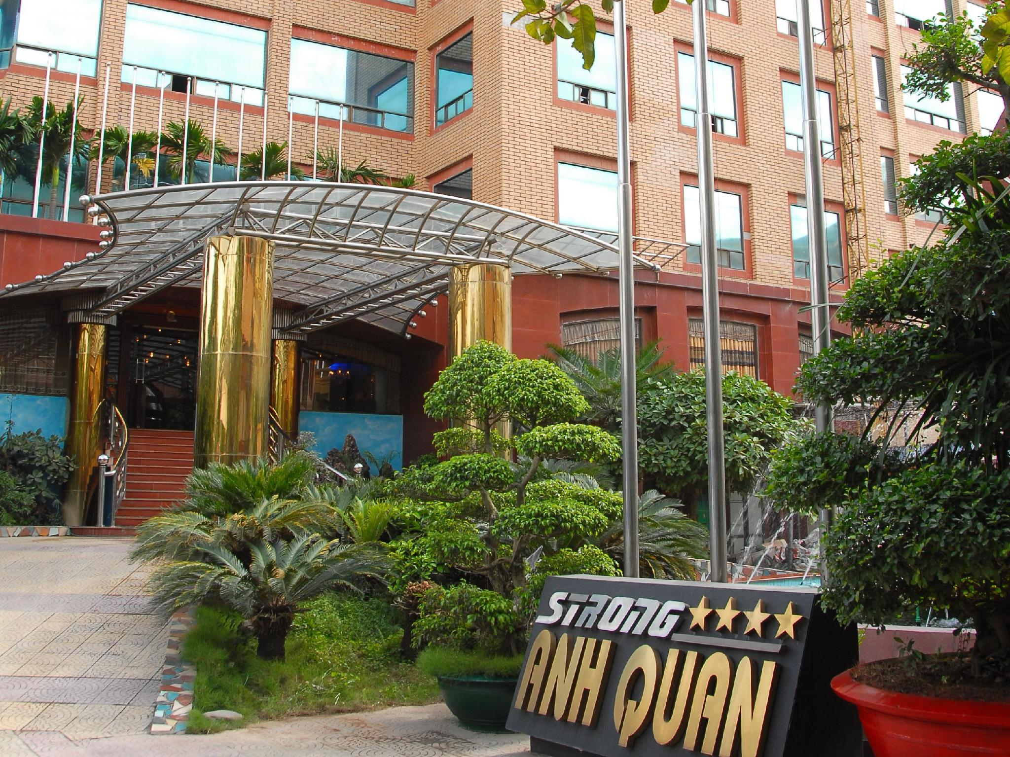 perfect hotel hanoi in vietnam room deals photos reviews rh agoda com