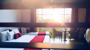 Colombo District District Hotels - Best rates for Hotels in