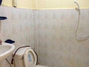 leo khampaseut resort in thalat room deals photos reviews rh agoda com