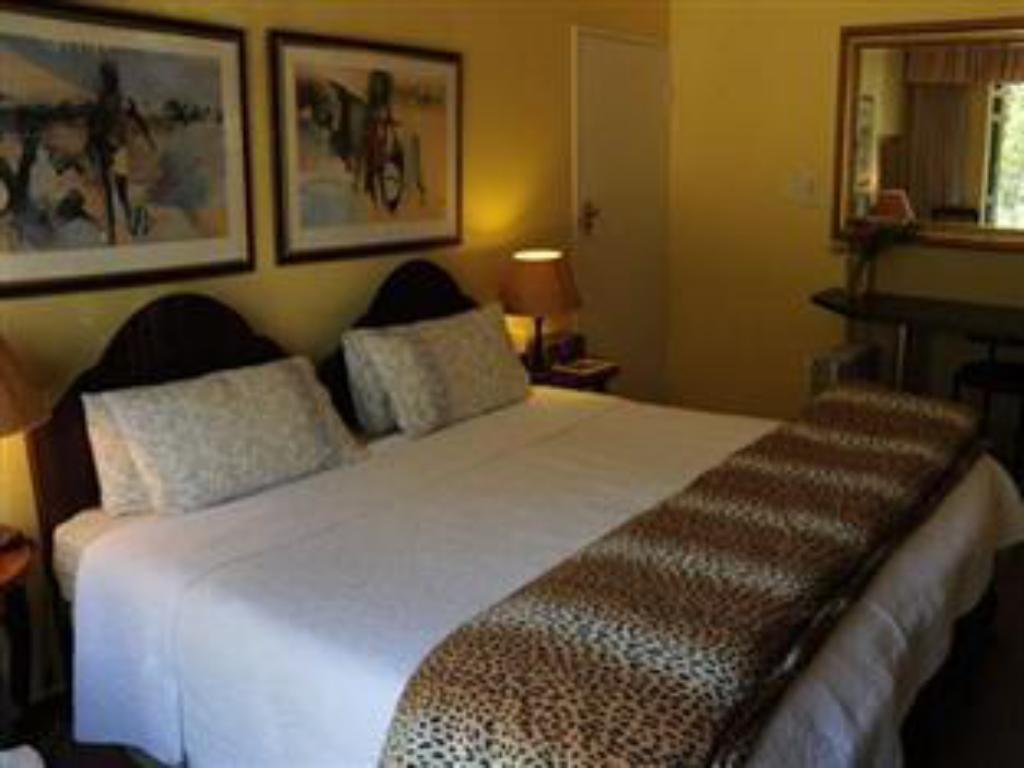 Se alle 26 bilder A Peaceful Retreat Bed and Breakfast