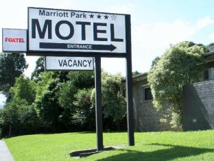 Marriott Park Motel