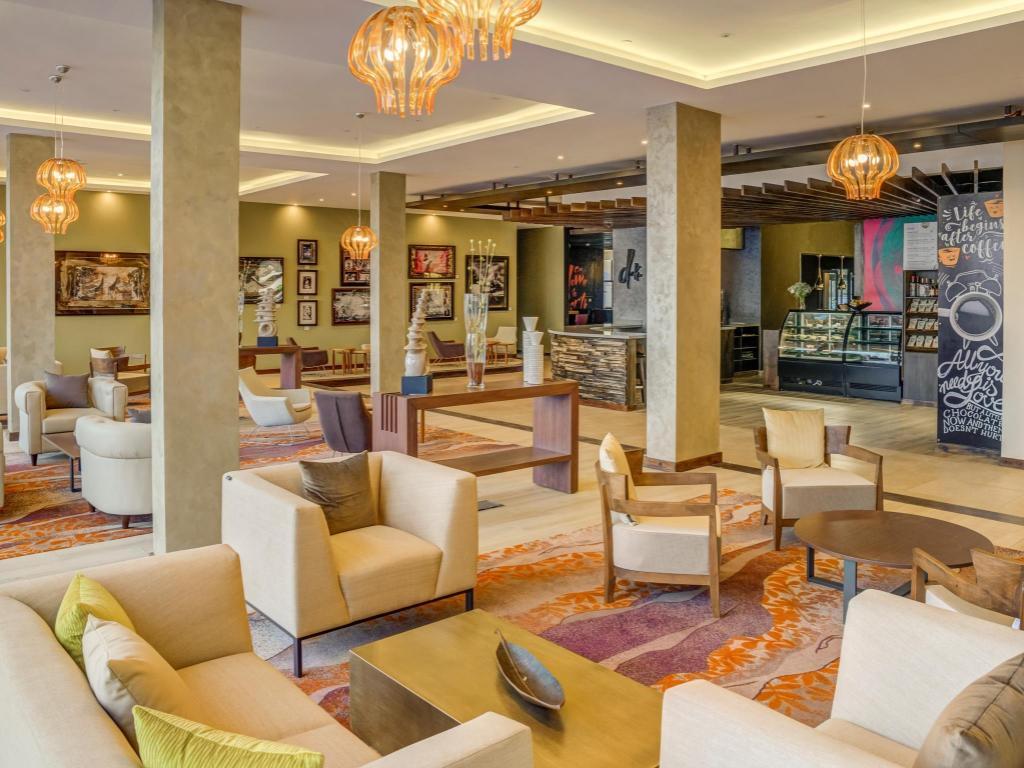 Tamarind tree hotel 23
