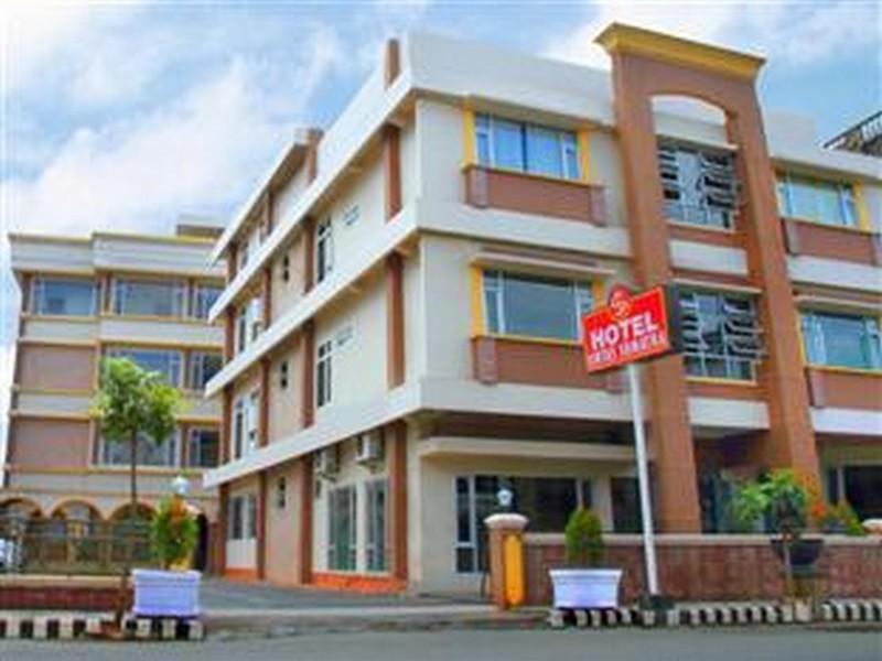 lintas sumatra hotel lubuklinggau from 27 save on agoda rh agoda com