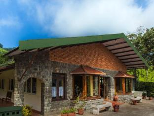 Teanest Nature Resorts - Coonoor