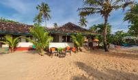 Marari Villas - Boutique Serviced Villas