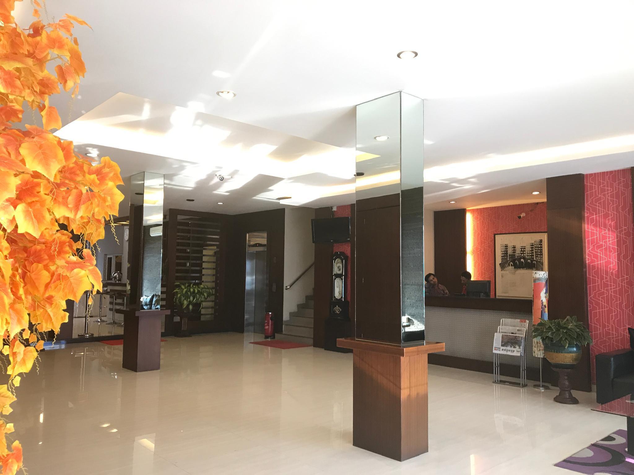 10 best pematangsiantar hotels hd photos reviews of hotels in rh agoda com