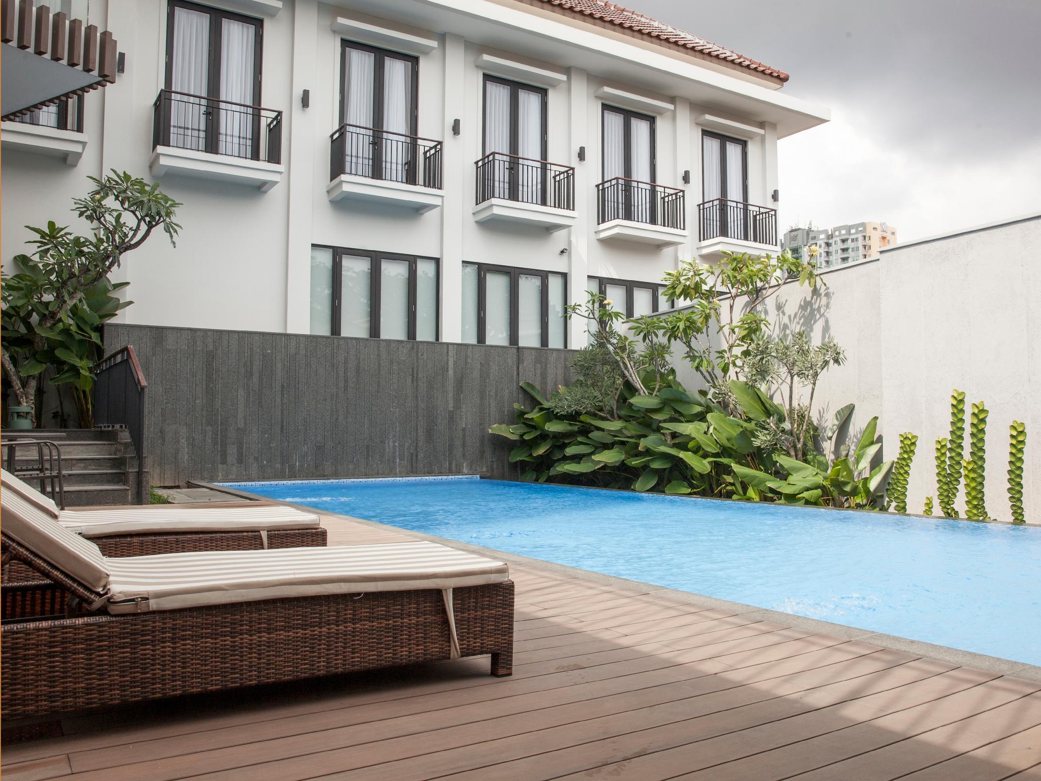 sany rosa hotel in bandung room deals photos reviews rh agoda com