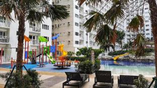 Shore Residences (Mall of Asia Complex) Pasay