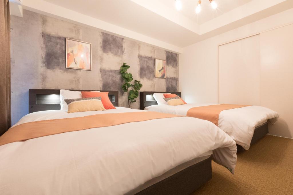 Vasca Da Bagno Infinity Prezzo : Infinity hotel shinosaka osaka affari imbattibili su agoda.com