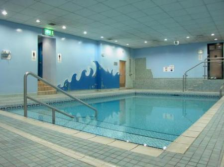 Britannia aberdeen hotel in united kingdom room deals - Cheap hotels in aberdeen with swimming pool ...