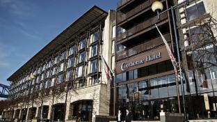 Copthorne Newcastle