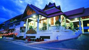 BP Chiang Mai City Hotel