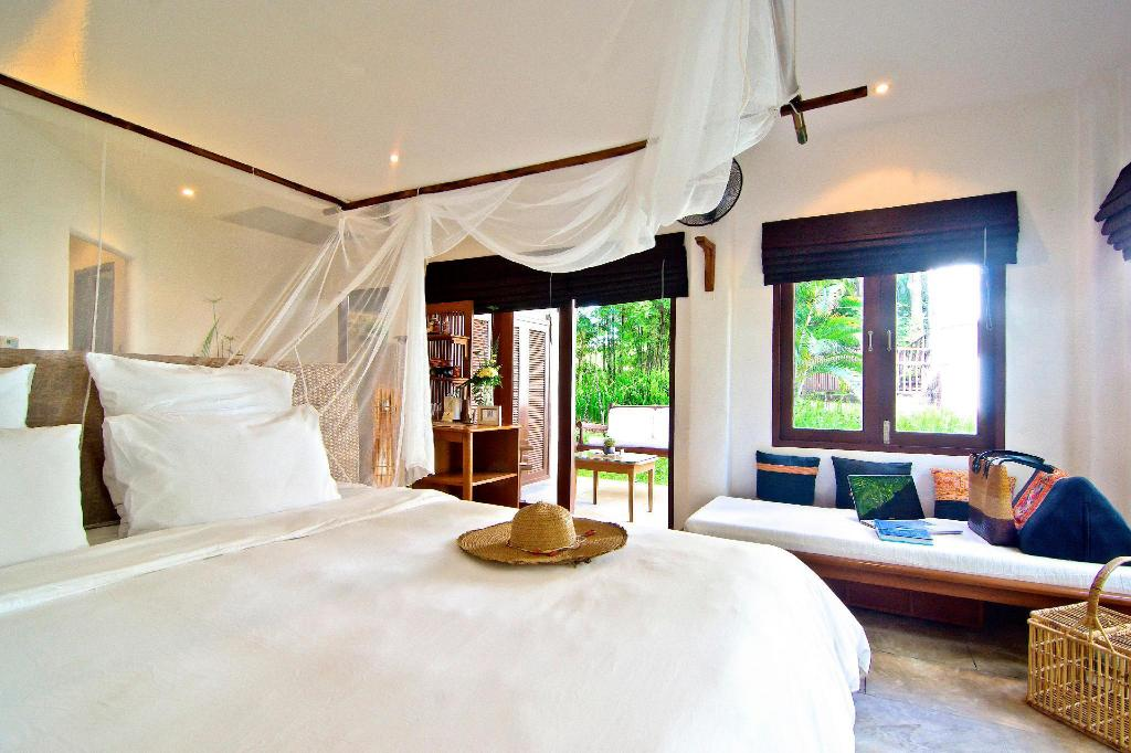 The Legend Chiang Rai Hotel (SHA Certified), Chiang Rai   2021 Updated Prices, Deals