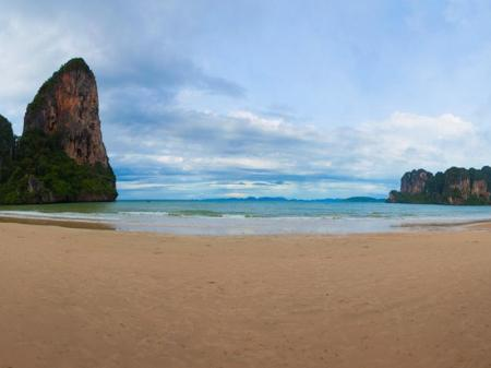 strand Railay Village Resort