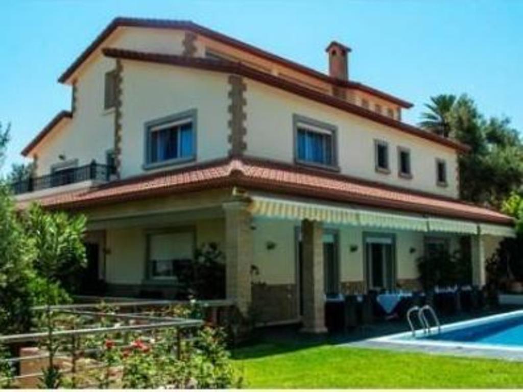 Les Belles Terrasses, Beni Mellal ab 50 € - agoda.com