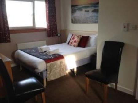 Double Room with Sofa Bed No. 29 Hotel
