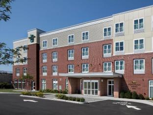 Homewood Suites by Hilton Newport Middletown