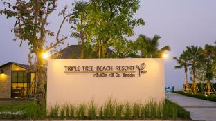 Triple Tree Beach Resort