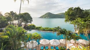 88e4cdb6fe5  7 night! Best Koh Phangan Hotel Deals in 2019 (Thailand)