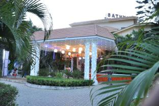 Sathya Park & Resorts - Tuticorin