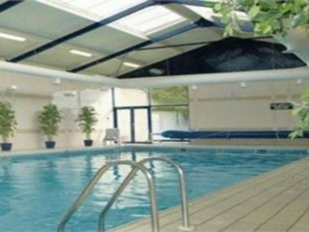 newpark hotel in kilkenny room deals photos reviews
