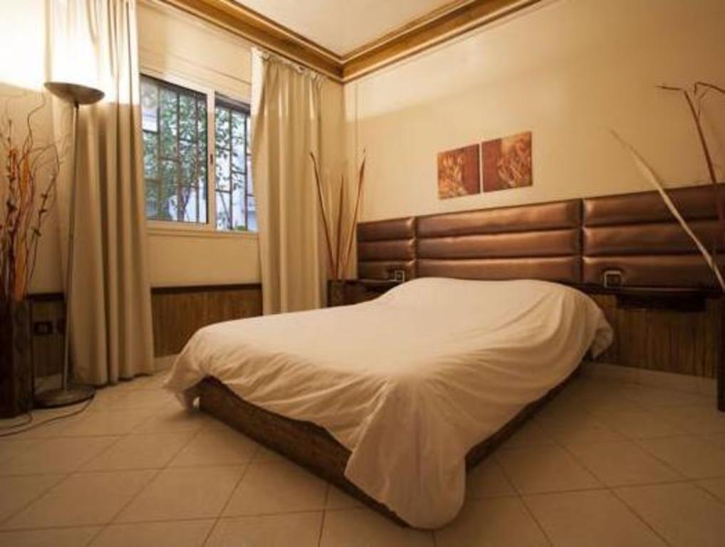 Salotto Morocco Carrefour.Casablanca Sweet Home Maarif Marocco Offerte Agoda