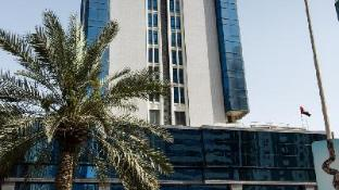 10 Best Abu Dhabi Hotels: HD Photos + Reviews of Hotels in