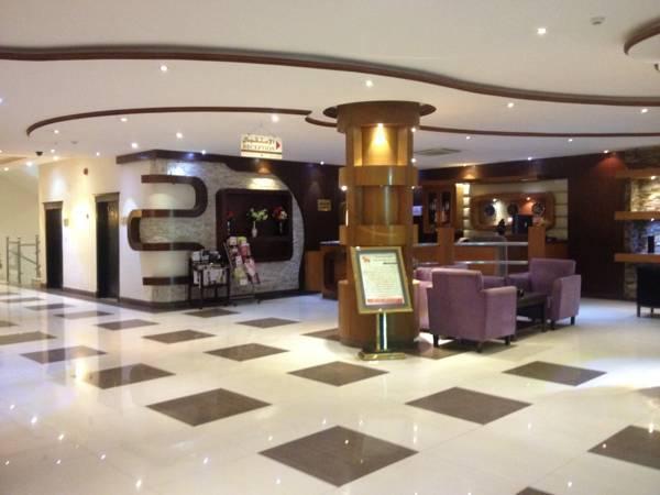 ar riyad emirate hotels best rates for hotels in ar riyad emirate rh agoda com