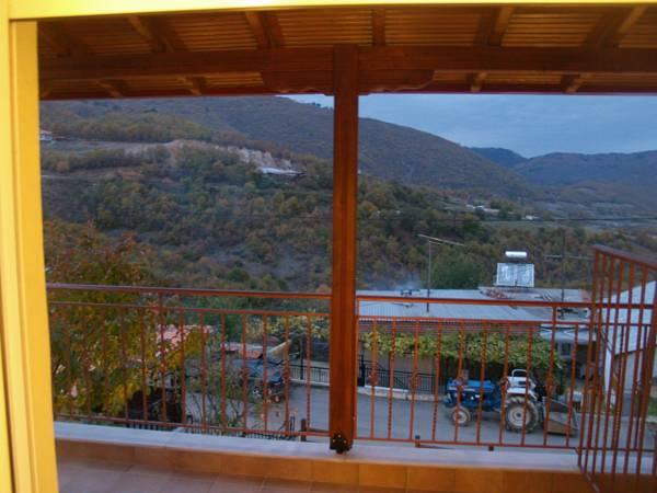 Appartement - Meerdere Verdiepingen (2 Volwassenen) (Apartment - Split Level (2 Adults))