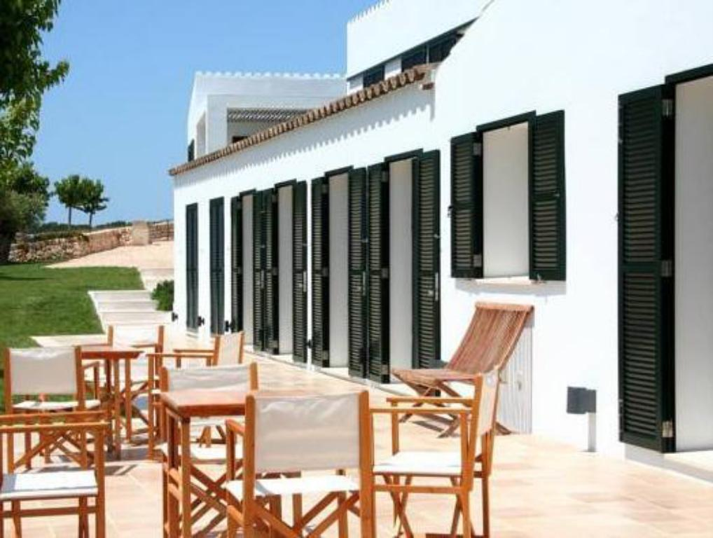 Finca Atalis - Adults Only