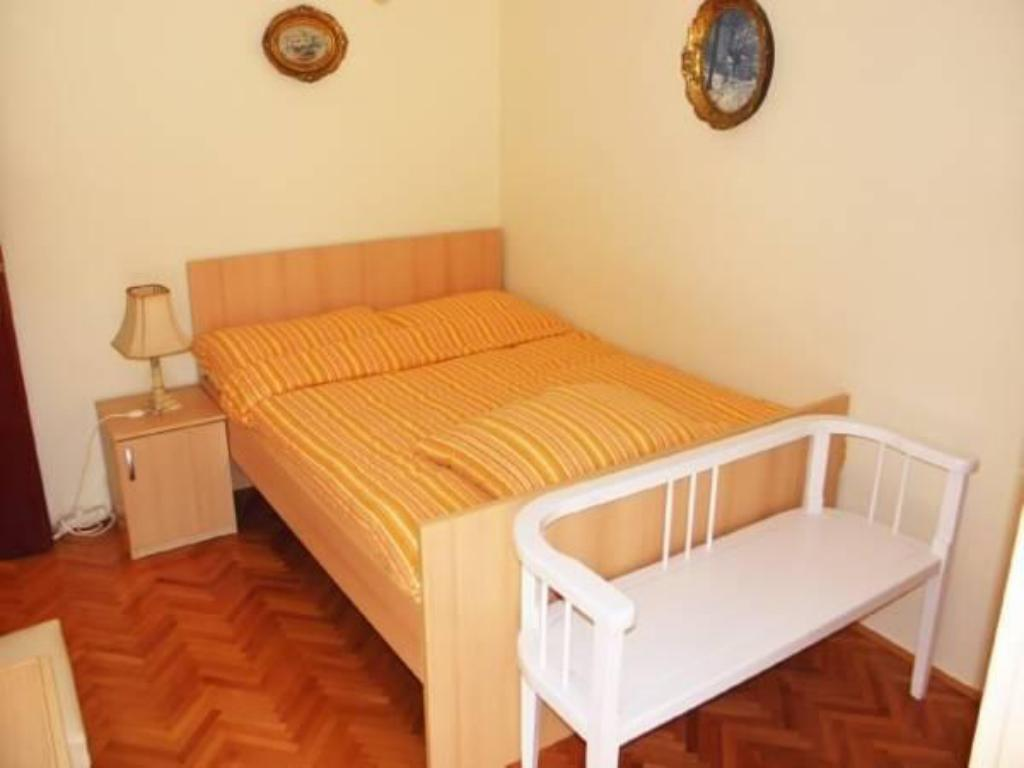 Guestroom Apartments Zoran