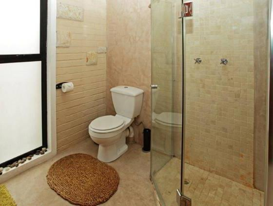 Apartamento Duplex ( 3 Adultos) (Duplex Apartment (3 Adults))