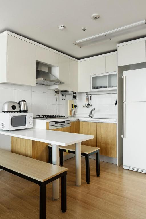 Best Price on KOKO House SeoulSation in Seoul + Reviews! on