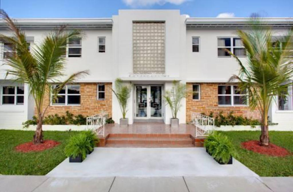 Biscayne Bay House Plans Html on edgewater house plans, whispering pines house plans, boca raton house plans, little river house plans, new york house plans, bartram springs house plans, ocean house plans,