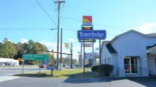 Travelodge by Wyndham Walterboro