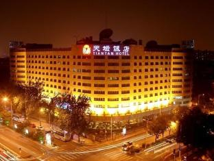Temple of Heaven Hotel
