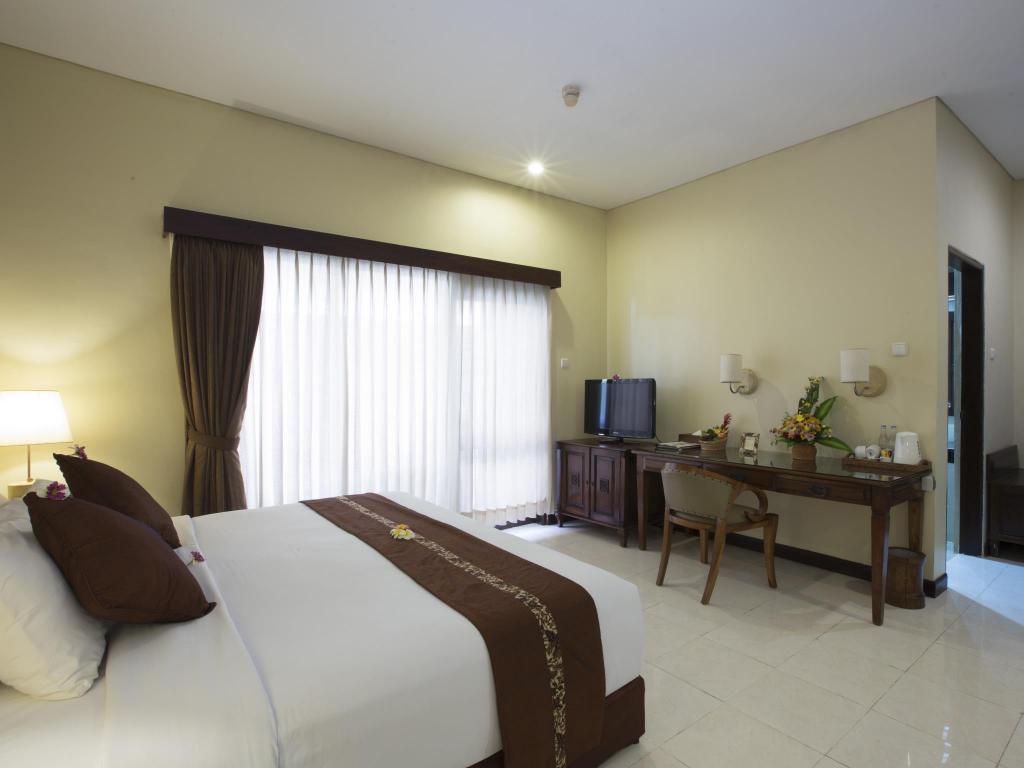 Pelangi Bali Hotel Spa Bali Offres Speciales Pour Cet Hotel