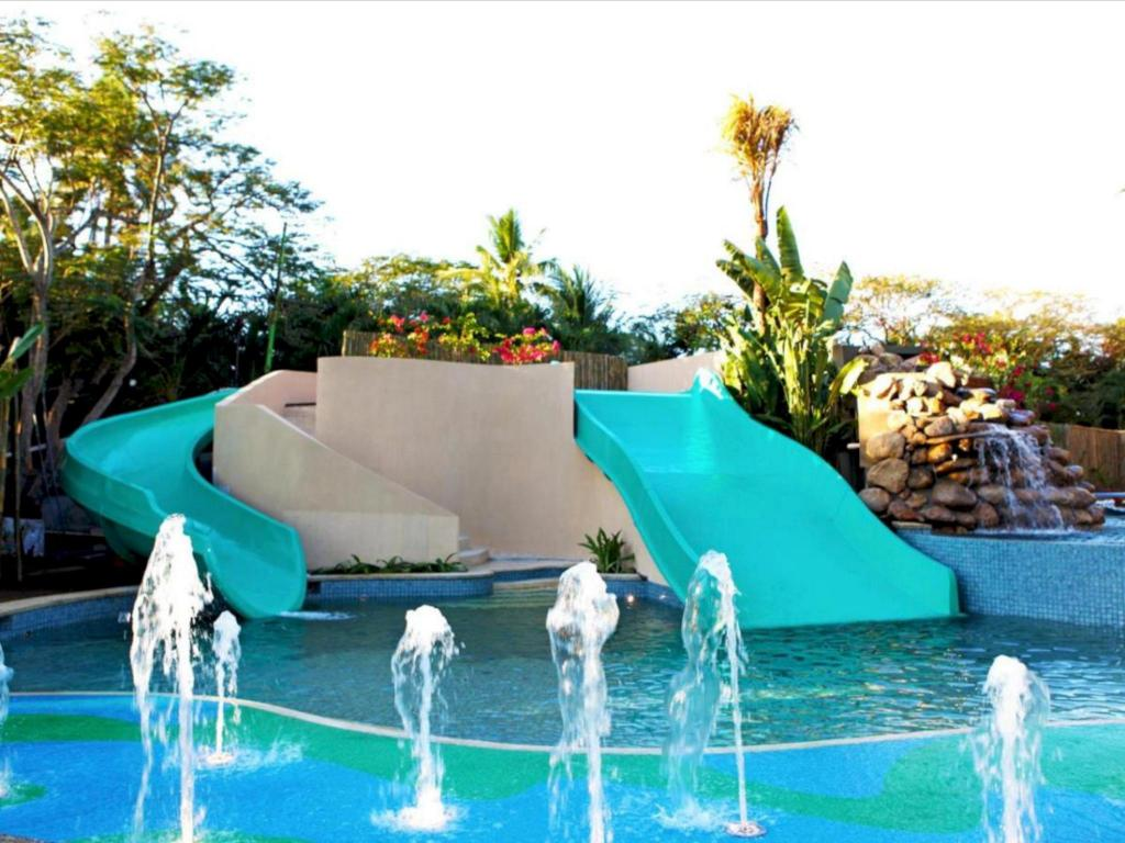 Bali Mandira Beach Resort Spa In Indonesia Room Deals