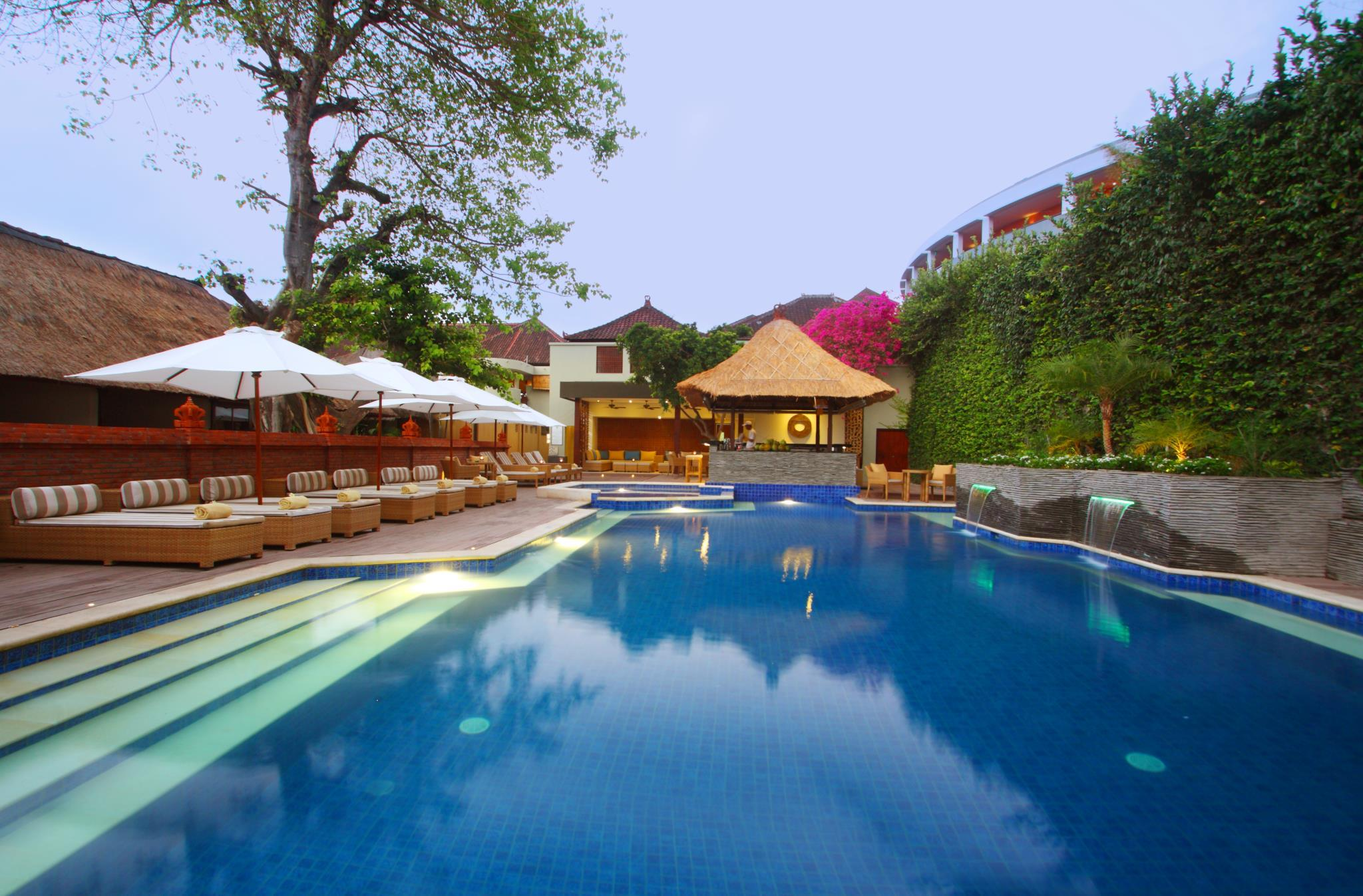 alamkulkul boutique resort in bali room deals photos reviews rh agoda com