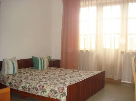 Double or Twin Room Baza Otdiha Iskra