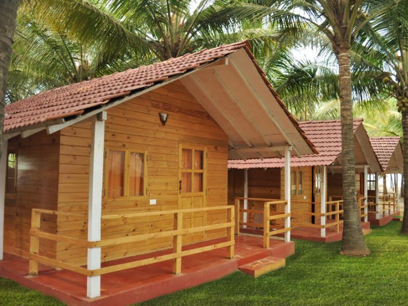 morjim hermitage resort goa india photos room rates promotions rh agoda com