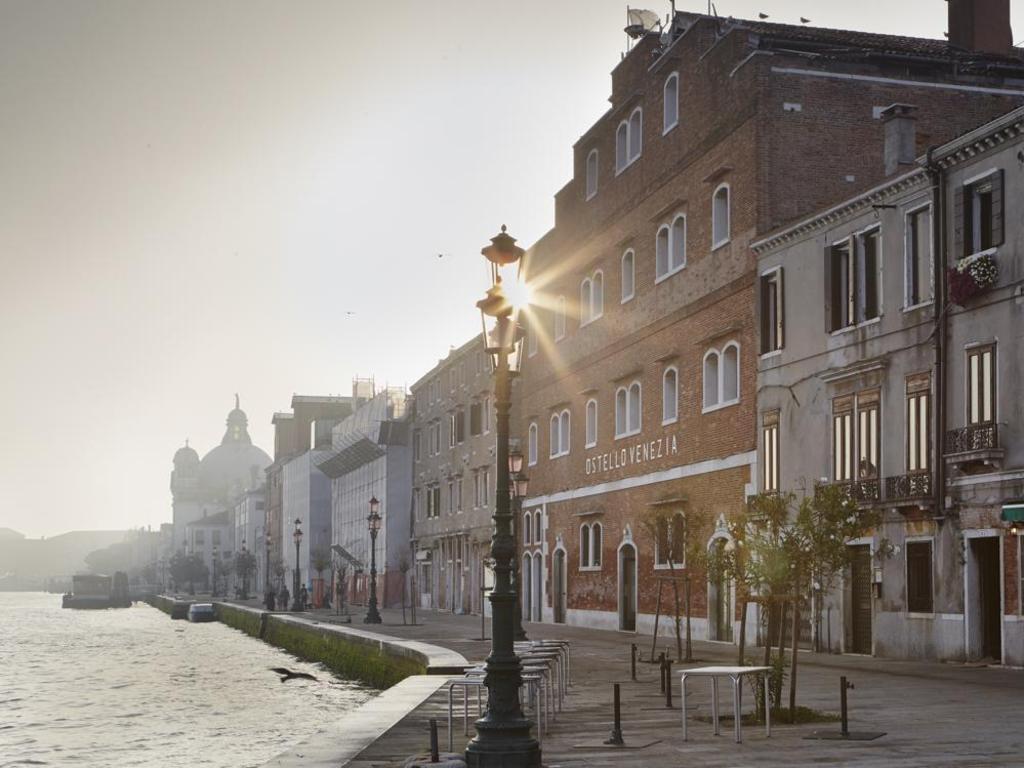 Generator Venice Hostel - Deals, Photos & Reviews