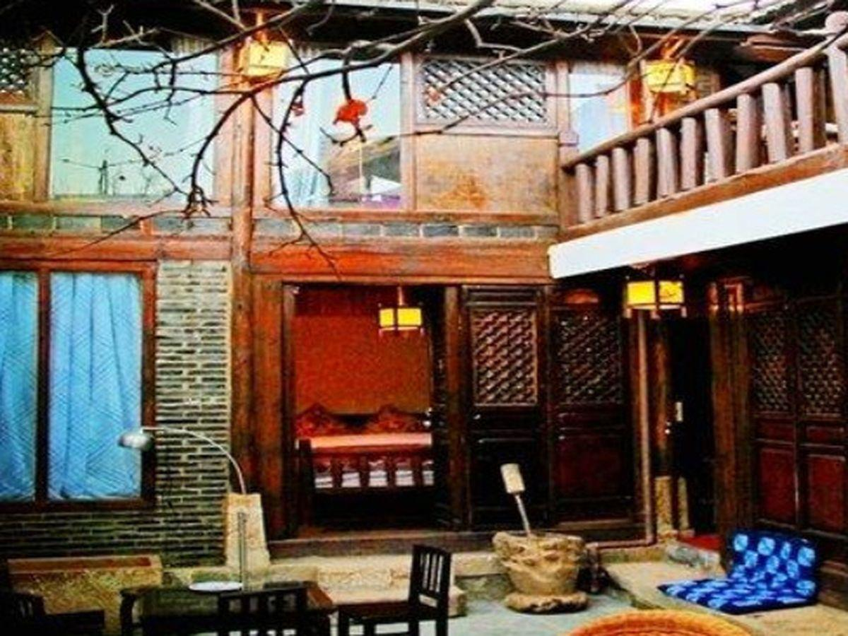 dali sha xi tea horse inn in china room deals photos reviews rh agoda com