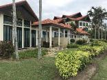 Sunset Seaview Beach Villas & Spa Suites @ Nexus Karambunai