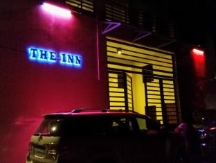 The Inn at Calayo