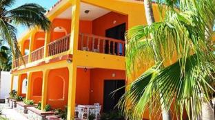 Hotels Near Vagos Sport Bar Cantina Los Barriles Best